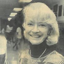 Kizzie Payton