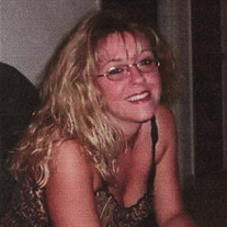 Jamie Melissa ROGERS