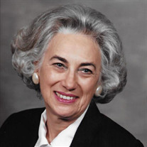 Charlotte McKay