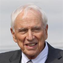 Robert John Coscia