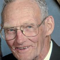 Robert L. Proffitt