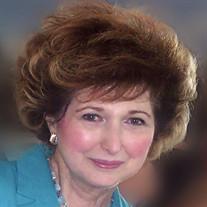Mary M. (Merluzzi) Bombard