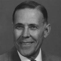 Gregory Bissett, Jr.