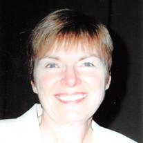 Linda Jane Troolin
