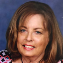 Anne Franklin Wylie