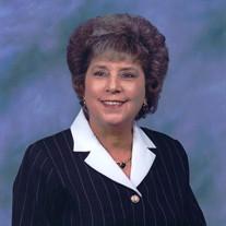 Sara Janice Kittle  Talley