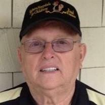 Billy B. Turner