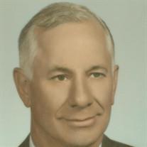 Joe  T.  Talbert Sr.