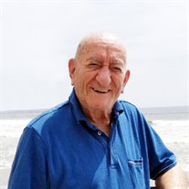 James C. Gattinella, Sr.