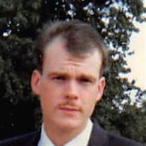 Charles Christopher Westfaul
