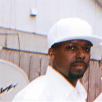 Dante Y. Norton