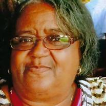 Mrs. Betty  Norwood