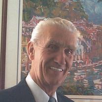Lewis L. Ruter