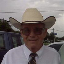Arlis Bryan Moon, Sr.