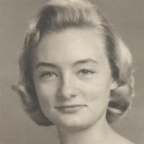 Mrs. Dixie Lee Seligmann