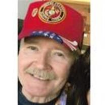 William Roy Medley Jr.