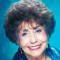 Emilia M. Lopez