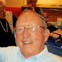 Joseph D. Schreiber