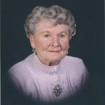 Vivian L Leigh
