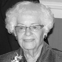 Jayne Marie Passalacqua Galbreth