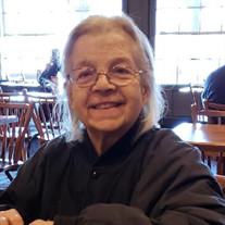 Loretta E. Allor