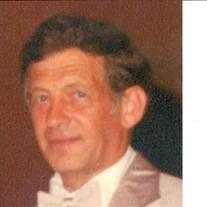 Dominic M Morenci