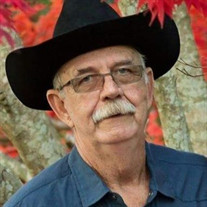 Charles Morrison Costello