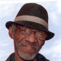 Harold Beeman