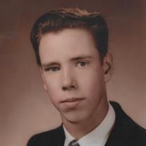 Russell W. Kohl