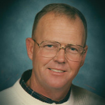 Gary W.  Toland