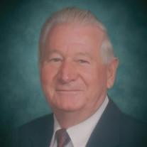 Gordon Lamar Smith