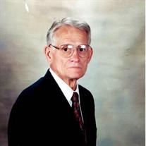 Dr. Ernest P.  Palmer