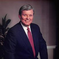 Herbert L. Bench