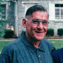 Robert S.  Wickham