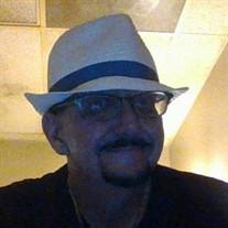 Darryl  Wayne  Morelock