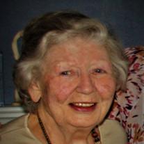 Betty J. Eilerman