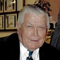 John D. Cooke Jr