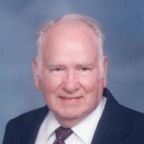 Harold Lee Adair