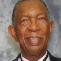Thomas B.  Smith