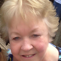 Betty Jean  Gresak