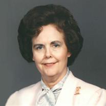 Ruth Hazel Johnson