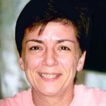 Terri L. Vesser