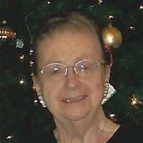 Mrs. Lorajean L. Andrews