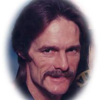 Tommy Wayne Smith