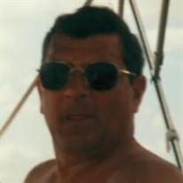 Frank Tanzillo