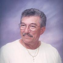 John W. Stiles Jr.
