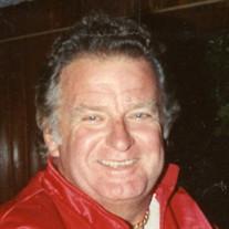 Ralph L. Hazzard