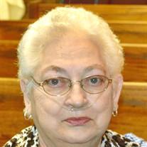Ann Naquin