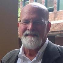 John W. Bracken IV