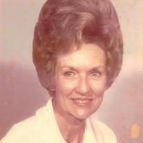 Ruth Elder Oster